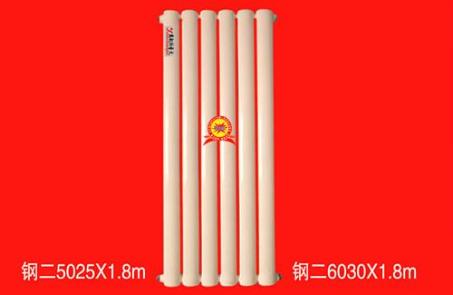 铜二柱5025x1.8m  钢二柱6030x1.8m